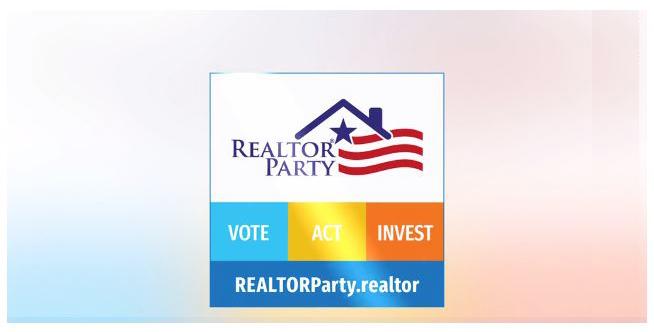 Washington Realtor Political Action Committee